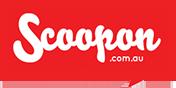 scoopon-logo