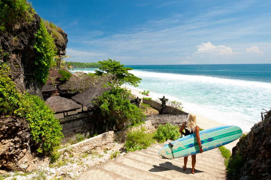 Bali-Surfing-Travel