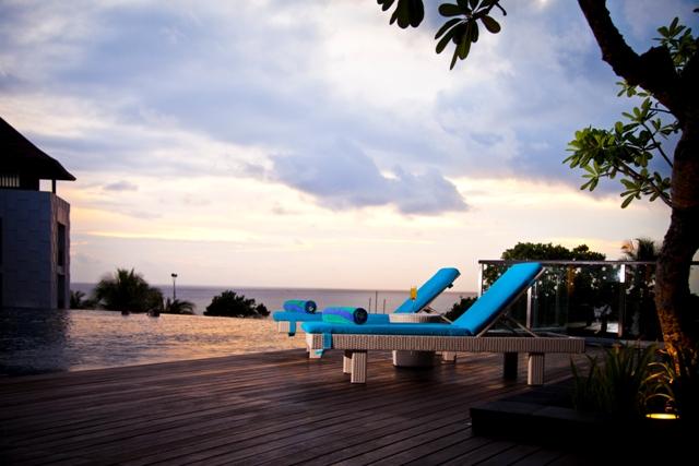 Pullman-Bali-Legian-Nirwana-IP-Pool-01