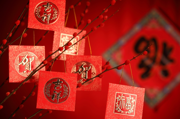 Chinese-new-year-decorations-traditions