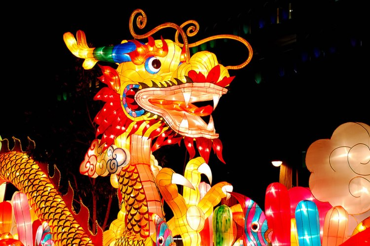 Chinese-New-Year-Melbourne