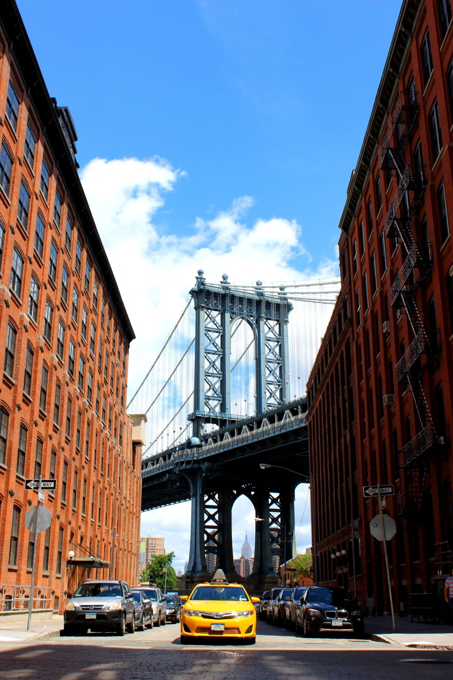 New-York-Travel-Photography
