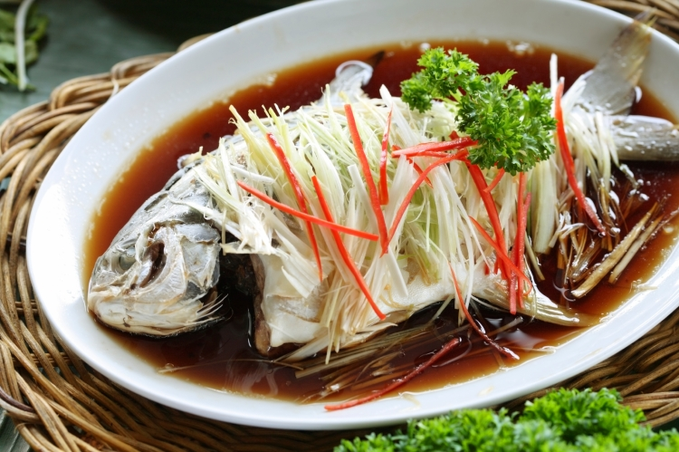 Steamed-fish-chinese-new-year-dish