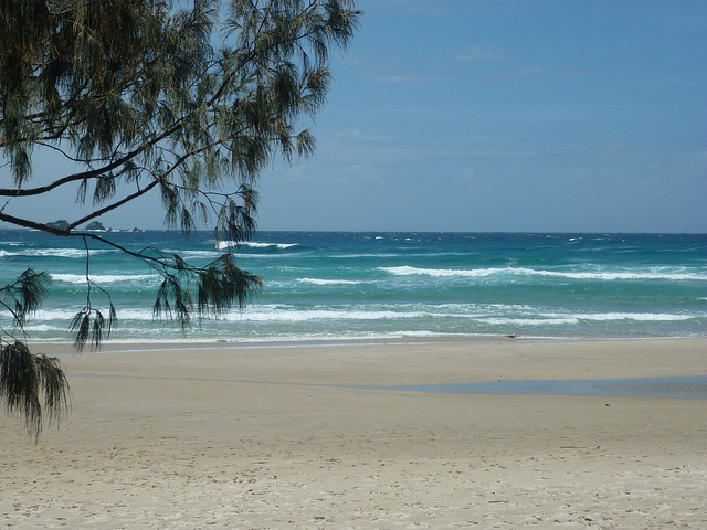 Wategos-beach-byron-bay. Source
