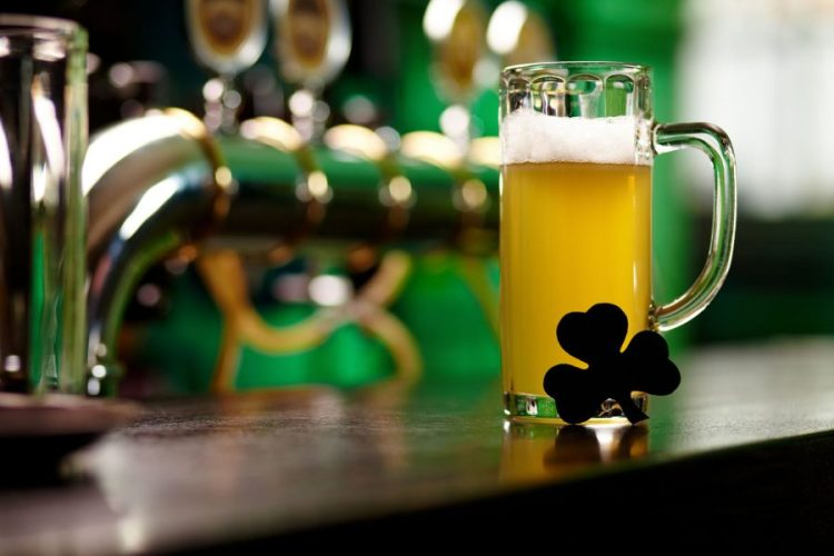 Best Irish Pubs in Australia to Celebrate St Patricks Day