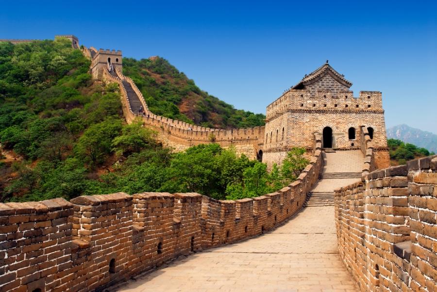 china_shutterstock_7845748