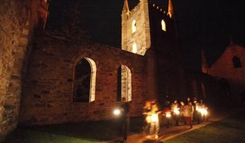 Port-Arthur-Ghost-Tour