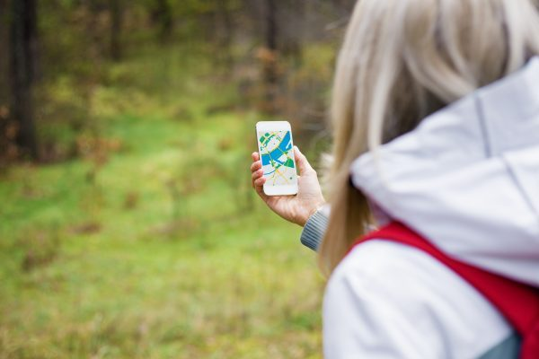Travel Apps That Will Save Your Trip From Disaster