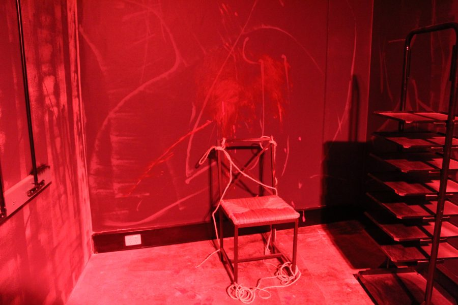 Riddle Me This: The Ultimate Guide To Aussie Escape Rooms