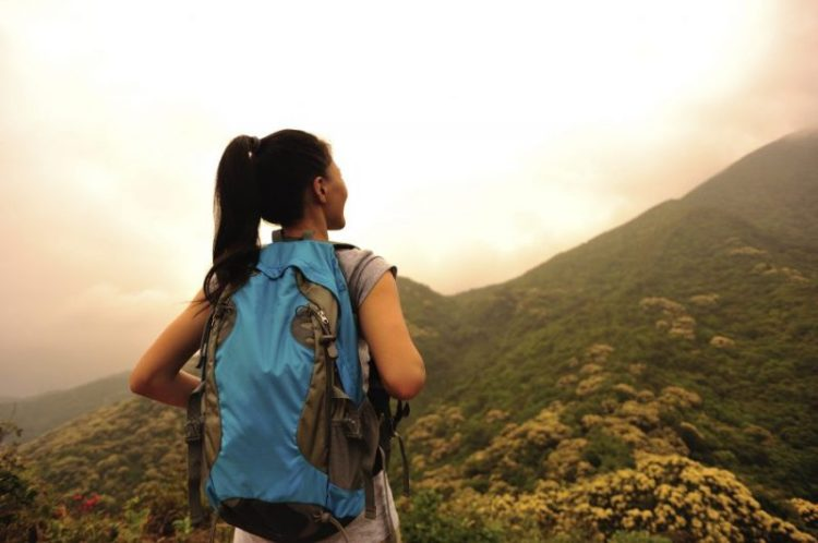 How to Turn a Solo Trip into the Best Experience of Your Life