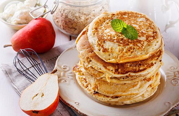 cafe-sira-pancakes
