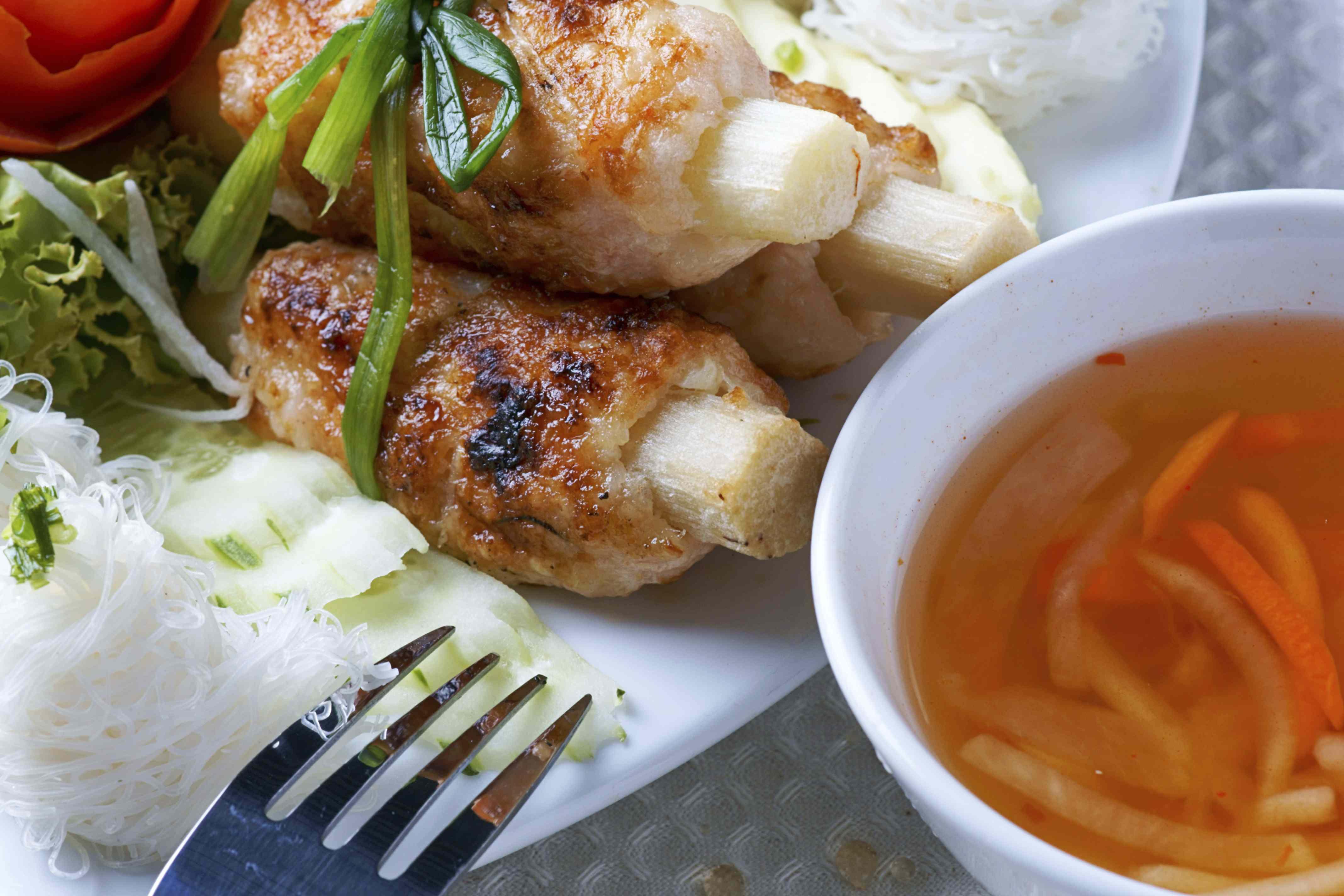 Best Greek Food Sydney