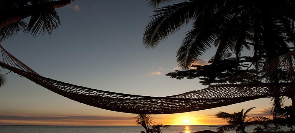 Fiji Shutterstock cropped