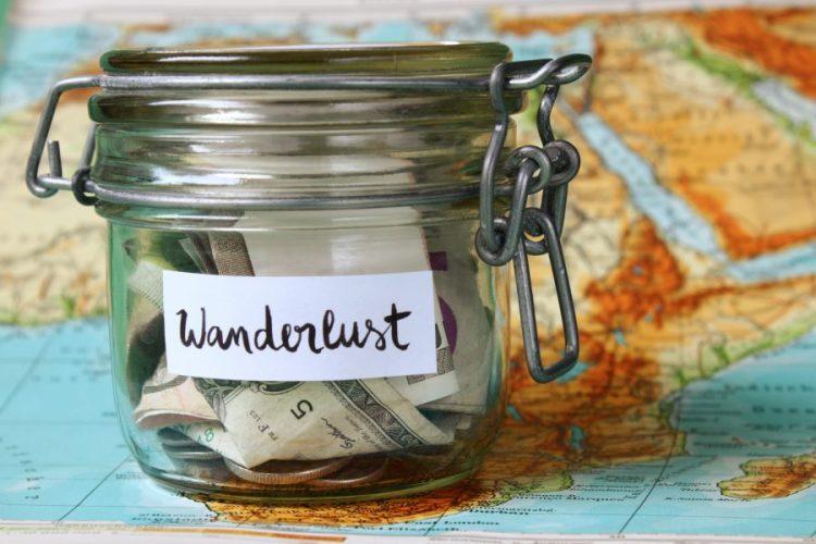 savings-jar