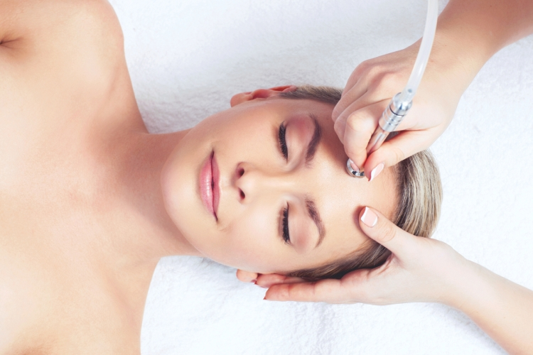 Beauty Treatments Decoded