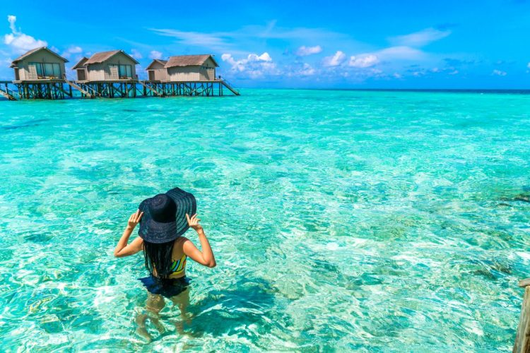 Hottest Travel Destinations 2019